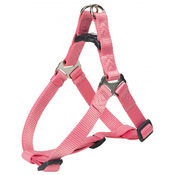 Trixie Premium One Touch Harness