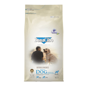 BonaCibo Adult Dog Chicken&Rice with Anchovy