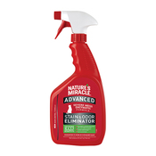 Nature's Miracle JFC Advanced Stain & Odor Remover