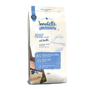 Sanabelle Adult Forelle