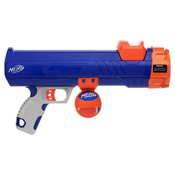 Nerf Dog Medium Tennis Ball Blaster