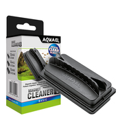 Aquael Magnetic Cleaner