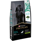 Pro Plan Nature Elements Adult Medium & Large Lamb