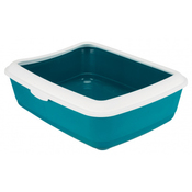 Trixie Classic Litter Tray