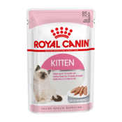 Royal Canin Kitten  Instinctive in Loaf