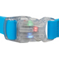 Trixie USB Easy Flash Collar