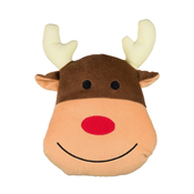 Trixie Assortment Cushion Reindeer