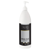 Tauro Pro Line White Coat Smoothing Balsam