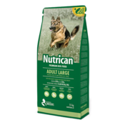 Nutrican Adult Large