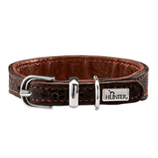 Hunter Cody Petit Collar