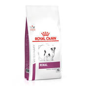 Royal Canin Renal Small Dog