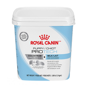 Royal Canin Puppy ProTech