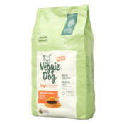 Green Petfood VeggieDog Origin Adult