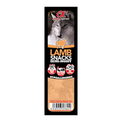 Alpha Spirit Lamb Snacks Semi-Moist