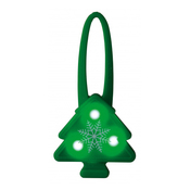 Trixie Assortment Christmas Tree Flasher