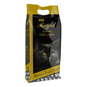 Indian Cat Litter Cat's Choice Hawaiian Breeze