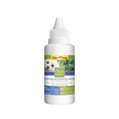 GimDog Natural Solutions Eye Cleansing Lotion