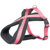 Trixie Premium Touring Harness
