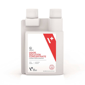 VetExpert Odor Solution Concetrate