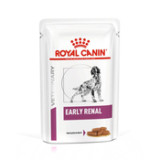 Royal Canin Early Renal Canine Gravy