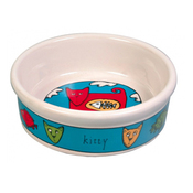 Trixie Assortment Ceramic Bowls