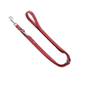 Hunter Cannes Training Leash
