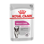 Royal Canin Relax Care Loaf