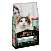 Pro Plan LiveClear Sterilised Turkey