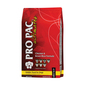 Pro Pac Ultimates Chicken & Brown Rice Formula