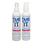 Chris Christensen Tame It System Kit