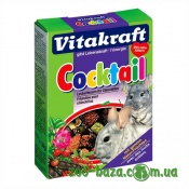 Vitakraft Cocktail