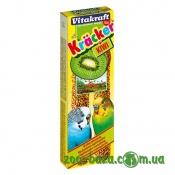 Vitakraft Kracker Kiwi