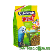 Vitakraft Menu Kids