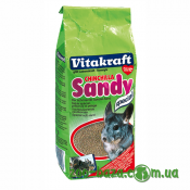 Vitakraft Sandy