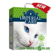 Imperial Care Odour Attack