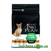 Pro Plan Small&Mini Adult