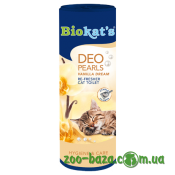 Biokat's Deo Pearls Vanilla Dream