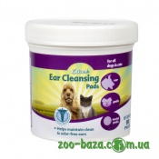 8in1 USA Ear Cleansing Pads