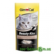 GimCat Beauty-Kiss