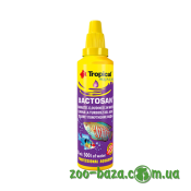 Tropical Bactosan