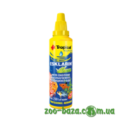 Tropical Esklarin
