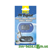 Tetra Tetra TH Digital Thermometer