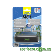 Tetra MC Magnet Cleaner L