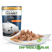 Gourmet Perle Chicken