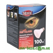 Trixie Ceramic Infrared Heat Emitter