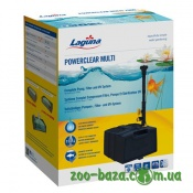 Laguna PowerClear Multi 3500L