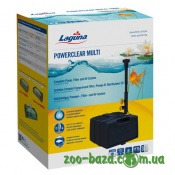 Laguna PowerClear Multi 7000 L