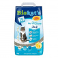 Biokat's Fior de Cotton 3in1