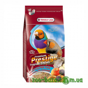 Prestige Premium Tropical Bird