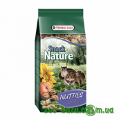 Versele-Laga Snack Nature Nutties